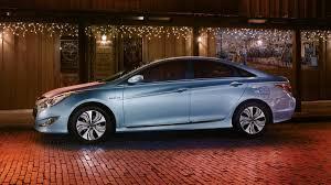 hyundai sonata 2013 hybrid. Perfect Hybrid Inside Hyundai Sonata 2013 Hybrid A