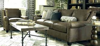 living dark leather couch grey sectional room black sofa designs with