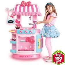Best Christmas \u0026 Birthday Toys for 5 Year Old Girls - The Perfect Gift Store Pink 181 Gifts and images | Popular toys