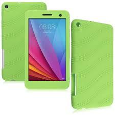 huawei 7 inch tablet. tablet-gel-case-for-huawei-mediapad-t1-7- huawei 7 inch tablet