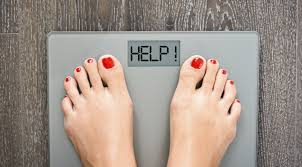 Image result for fad diets