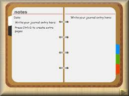 microsoft word diary template diary word template fiveoutsiders com