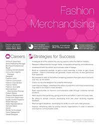 Fashion Designer Median Salary Fashion Merchandising 93 62 860