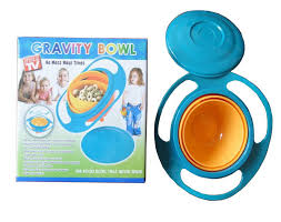 Gravity Bowl gravity bowl. review - youtube