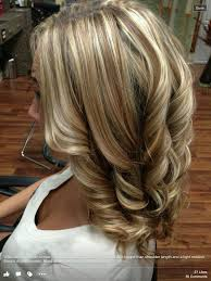Shop Human Hair Extensions Of Clip