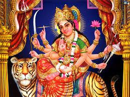 Maa Durga images, Maa Durga wallpapers ...