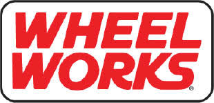 wheel works antioch california wheel works in antioch ca local coupons june 01 2018