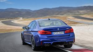 2018 bmw m5. wonderful 2018 the new 2018 bmw m5 has allwheel drive the first m sedan to power more  than rear wheels throughout bmw m5 e