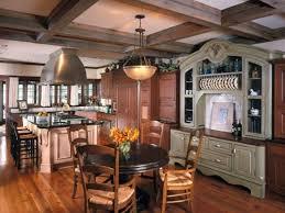 Kitchen Remodel   Average Cost Of Kitchen Remodel - Cost of kitchen remodel