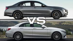 BMW Convertible bmw m5 vs mercedes e63 : Who is considering the new E63 S?