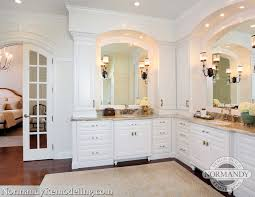 mirrored french door prehung interior doors at home depot mirrored closet  sliding including gorgeous french door