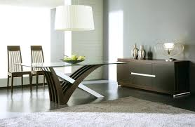 glass topped dining room tables wood base with top table all collection oval glass topped dining room tables wood base with top table all collection oval