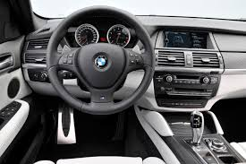 BMW Convertible bmw x6 specs 2013 : 2013 BMW X6 Reviews and Rating   Motor Trend