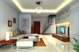 small chandeliers for living room living room modern living room with informal style of design ideas