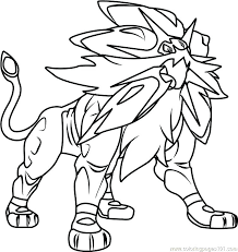 Pokemon Colouring Book Pages All Coloring Pages Colouring Cards Cute