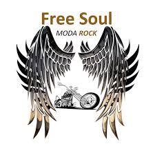 <b>Free Soul</b> Moda <b>Rock</b> e Presentes - Home | Facebook