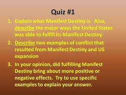 essay on manifest destiny destiny essay a life well built cobo social manifest destiny video self writing essay self writing