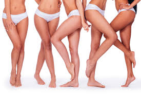 medical spa botox okc norman moore south okc ok longevity laser hair removal