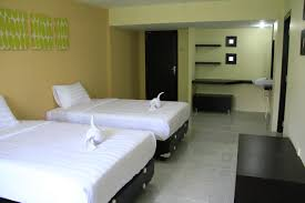 Hotel Laut Jaya Hotel Sampurna Jaya Tanjungpinang Bookingcom