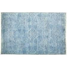 safavieh handmade moroccan cambridge blue wool area rug 4 2 rugs handmade light x 6 safavieh