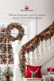 Of Wreaths 72 Best Christmas Wreaths Images On Pinterest Holiday Essentials