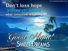 good night wishes for friends in malayalam