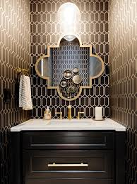 Powder Room Design Ideas saveemail
