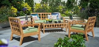 awesome teak outdoor furniture for your outdoor decor teak outdoor furniture benches tables