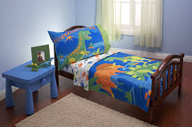 full size of king beds bunk dimensions sets stories topper protecto km asda marvellous mattress bedtime