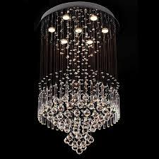 chandelier ceiling fan combo elegant trendy with historyhdd info chandeliers 8