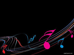 Music Powerpoint Template Keynote Music Powerpoint Powerpoint Template Backgrounds For