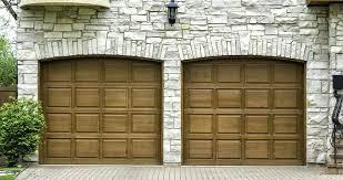 expert garage door installation and repair in fort worth we can replace broken garage door springs rollers cables hinges sensors and weather seals we can
