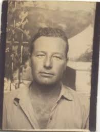 Alonzo Stephens (1914 - 1984) - Genealogy