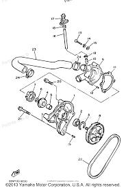 Yamaha phazer wiring diagram c86099ead63068ff2ed0426c5bf1a7f37b9b3d38 yamaha phazer wiring diagram