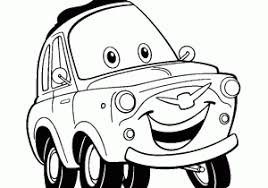 Free Cars Printables Printable Full Force Race Car Coloring Pages Free Nascar Free