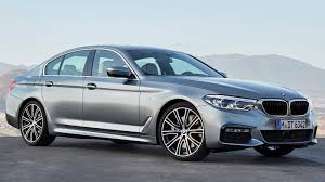 2018 bmw v8.  bmw bmw m5 bmw m5 g30 5 series m5bmw f90  awd 44 water injection v8 twin turbo 650 hp throughout 2018 bmw v8
