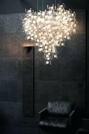 lovely unique lighting fixtures 5. Unique Lighting Fixtures Constellation Chandelier Is Option Lovely 5 L