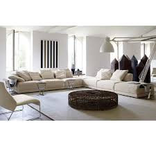 round sofa set designs marvelous luis modular sofa house colors and designs