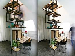 cool stuff for your office. set up home office desk design convenient stairs cool stuff for your c