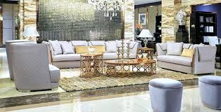 high end modern furniture. High End Furniture Companies Full Size Of Office Contemporary Leather Sofa Modern . U