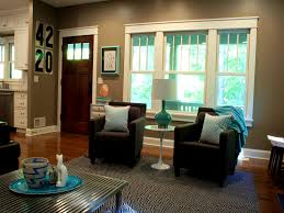 Virtual Living Room Layout Conceptstructuresllc Com