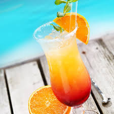 The And Synonyms Word Of List Fun Drinks Antonyms
