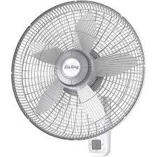 air king 9850 18 wall mount fan