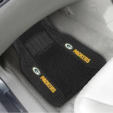 green car floor mats. Exellent Car On Green Car Floor Mats F