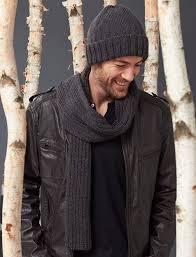 Mens Beanie Knitting Pattern Inspiration 48 Incredibly Handsome Winter Hats For Men To Knit Or Crochet