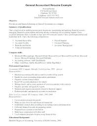 what resumes objective in resumes what resumes objective ideas resume