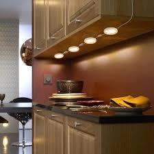 under cabinet kitchen lighting. Unique Kitchen Unique Kitchen Lighting Ideas That Are Attractive Cool Table Lights  Under Cabinet  Inside Under Cabinet Kitchen Lighting