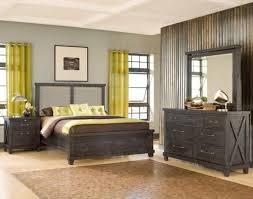 industrial bedroom furniture. modren industrial industrial bedroom furniture sets presented to your home  for l