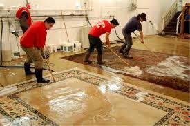 carpet wash. our objective: carpet wash s