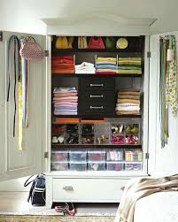organizing your home office. Full Size Of Office Closet Organization With Cube Storage Units Plastic Milk Organizing Home Your